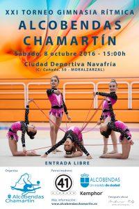 trofeoalcobendaschamartin2016_web